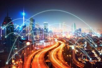 Affirmed Networks e VMware, soluzioni integrate per Globetouch