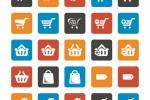 eShoppingAdvisor, italiani sempre più fiduciosi nell'ecommerce