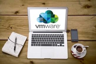 Da VMware strumenti per implementare il business dei CSP