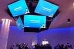 Samsung Pay, il digital wallet è pronto al decollo