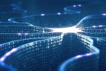 IDC: dalla business intelligence all'intelligent business