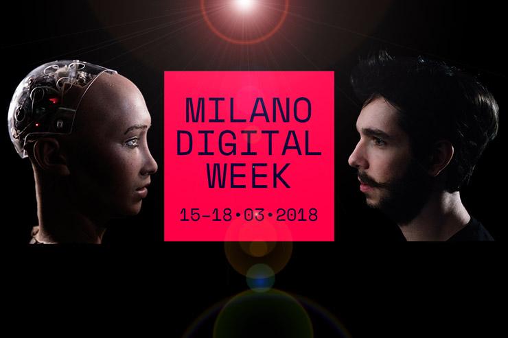 Le città dell'eccellenza digitale si confrontano a Milano
