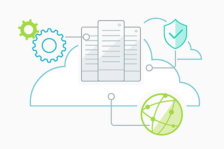 VMware unifica l'esperienza dal cloud, al core fino all'edge