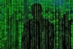 """Sophos e la ricerca """"Gli oscuri segreti dei firewall di rete"""""""