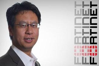 Fortinet, le strategie per la crescita del portfolio tecnologico