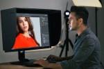 I monitor Eye-Care di BenQ vantano la prima certificazione TÜV