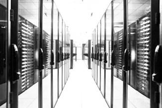 La soluzione laaS per SAP HANA è firmata Aruba