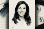 Youmna Malak, nuova VP Marketing Group di DATA4
