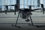 Attiva Evolution distribuisce il portfolio droni DJI Enterprise