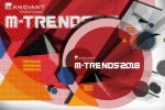 FireEye M-Trends: troppo tempo per rilevare gli attacchi