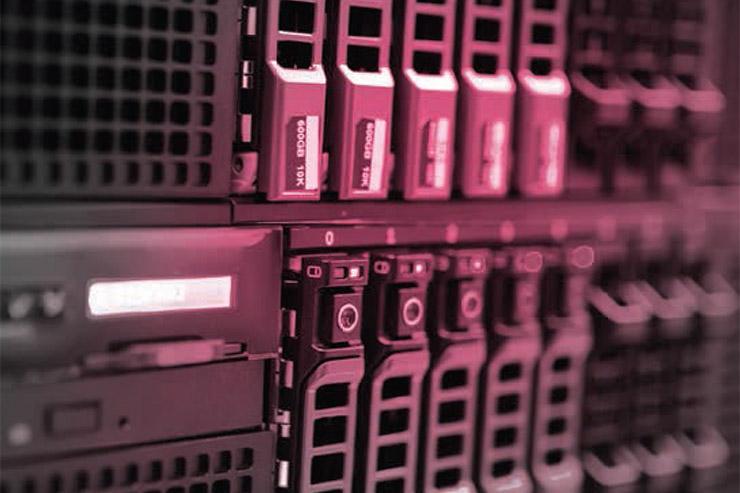 Attacchi informatici Gen V, le imprese già pronte sono poche