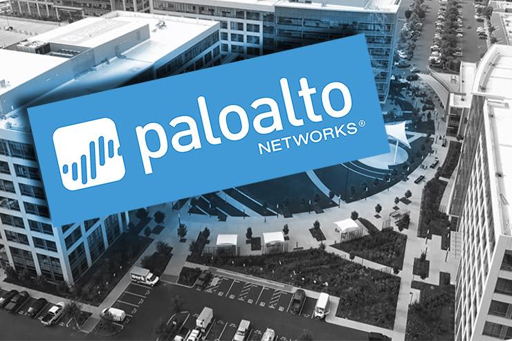 Palo Alto Networks, cloud e sicurezza nel DNA