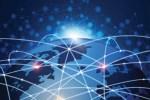 Equinix svela l'accoppiata vincente: IoT e Blockchain