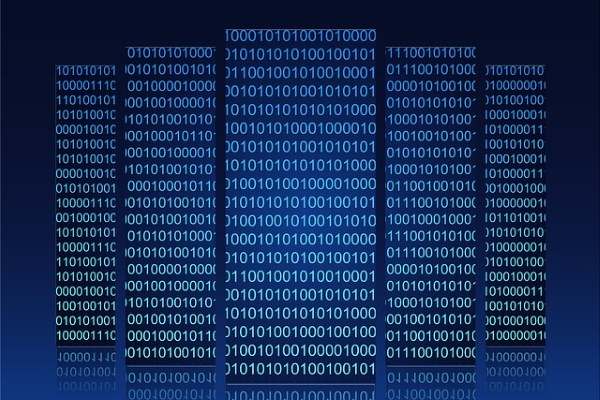 Virtual Cloud Network VMware migliora l'era digitale