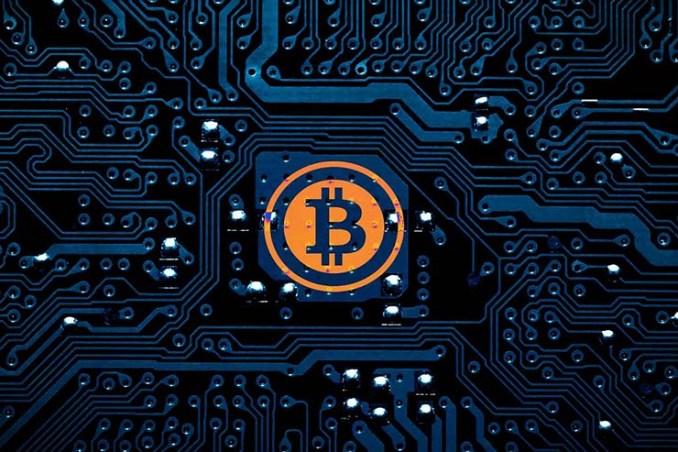 Coin mining, intervista a Liviu Arsene di Bitdefender