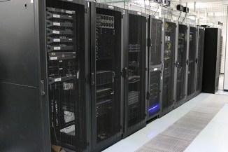 Econocom punta sul cloud ibrido e personalizzabile