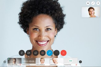 Cisco Webex, la piattaforma per lo smart working si rinnova