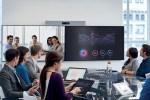 LG e Cisco progettano insieme le aziende del futuro