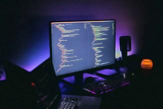 Venustech spiega il pericoloso fenomeno del Cryptojacking