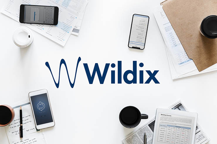 Wildix Cloud Program, come sviluppare il business delle UC&C
