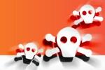 Achab racconta lo stato del ransomware in Italia