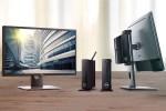 Dell Technologies lancia Wyse 5070 e le nuove soluzioni VDI