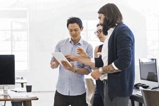GDPR: Experian realizza una guida per aiutare le imprese