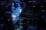 JeckoOne, Axitea e i reali pericoli del cybercrime