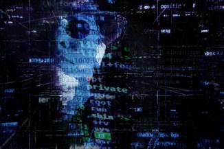 JeckoOne, Axitea e i pericoli reali del cybercrime