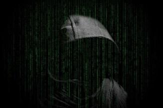 Sicurezza, privacy, estate. Proteggersi con F-Secure