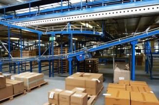 JDA e KPMG, una nuova survey sulla supply chain