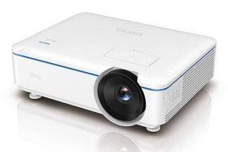 BenQ LU950, tecnologia BlueCore e Dust Guard Pro