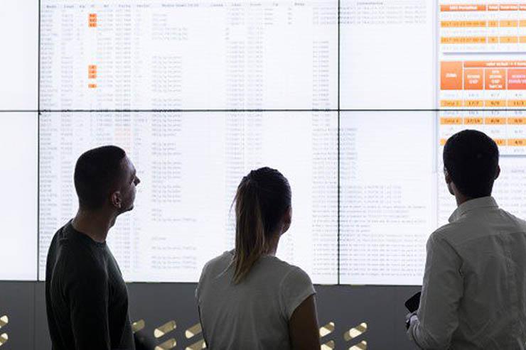 Ericsson Mobility Report, 5G al debutto e crescita connessioni IoT