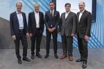 Software AG acquisisce TrendMiner e amplia il portfolio IoT