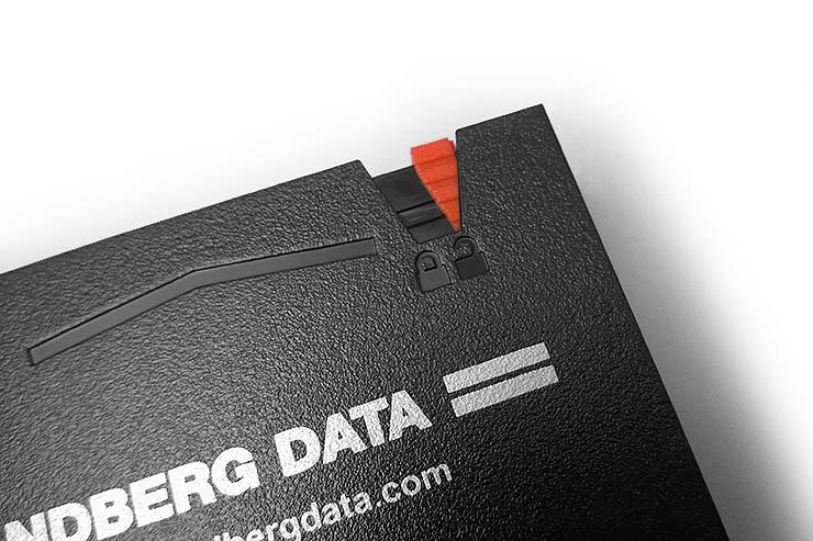 Compliance dei dati