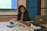 Toucan Toco, il Data Storytelling che aiuta il business