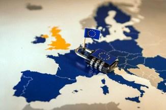 Compliance GDPR, TÜV Italia per la Privacy