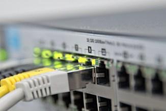 Symantec mette a disposizione il tool VPNFilter Check