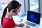 Grazie ai device audio Jabra si controlla anche Microsoft Team