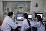 Medicina e AI: partnership tra Guerbet e IBM Watson Health