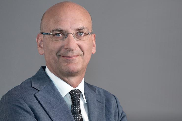 Sirti e TIM: accordo raggiunto, la digitalizzazione continua