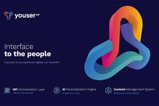 Kettydo+ YouserXP, customer engagement personalizzato