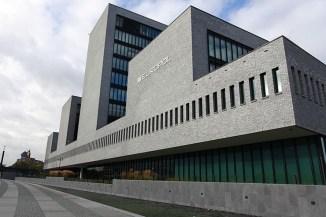 L'Advisory Group di Europol accoglie un nuovo membro: ESET