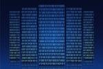 Cognitiva e predittiva: la Supply Chain di JDA con Microsoft