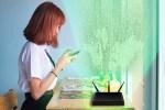 Palo Alto, i router domestici attirano i cybercriminali