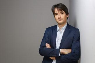 Cybersecurity, intervista a Vladimir Dashchenko di Kaspersky