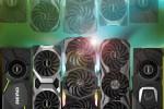 MSI porta al debutto la gamma di GPU GeForce RTX serie 20
