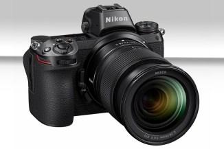 Presentate Z 7 e Z 6, le fotocamere mirrorless di Nikon