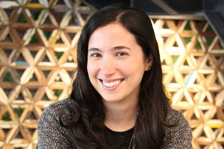 Palo Alto Networks spiega le insidie dei file Office