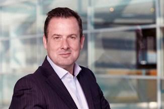Anthony Webb è il nuovo VP Sales EMEA di A10 Networks